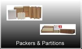 Pakcers & Partitions